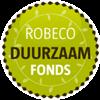 Dit fonds belegt met oog voor mens, milieu en maatschappij