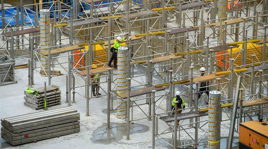 bouw-1-1400x780px