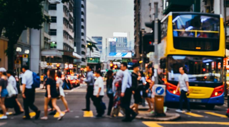 hong-kong-retail-1400x780px
