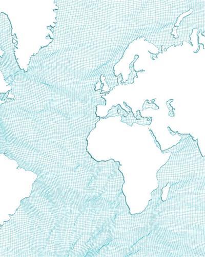 retail-worldmap-1400x780px