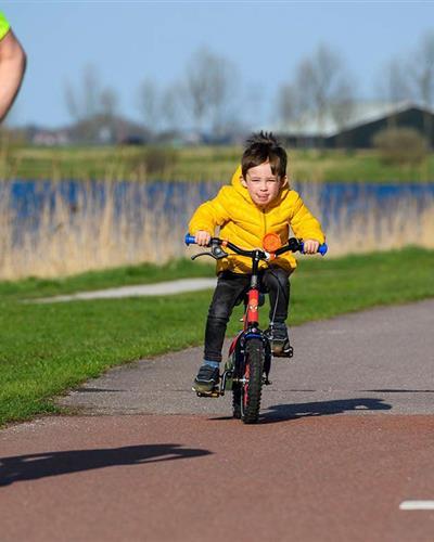 robeco-ontpanning-fietsen-4-1400x780px