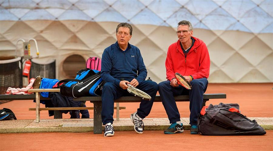 robeco-pensionado-tennis-12-1400x780px