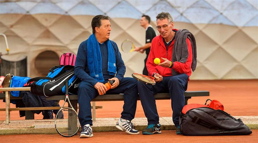 robeco-pensionado-tennis-9-1400x780px
