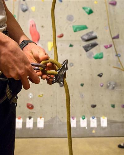 robeco-risicomanagement-klimmen-2-1400x780px