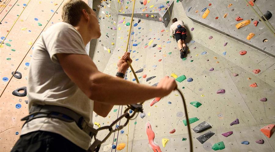 robeco-risicomanagement-klimmen-4-1400x780px.jpg