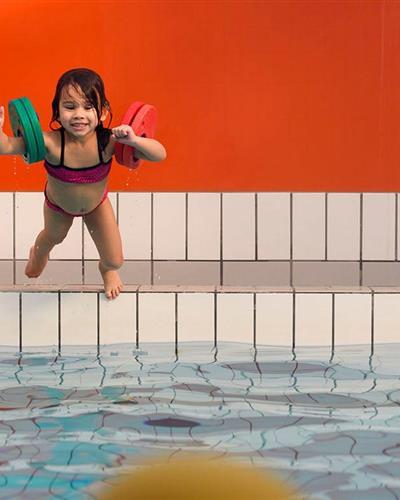 robeco-risicomanagement-zwembandjes-4-1400x780px