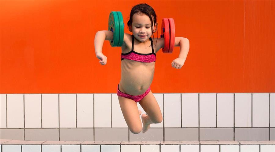 robeco-risicomanagement-zwembandjes-5-1400x780px