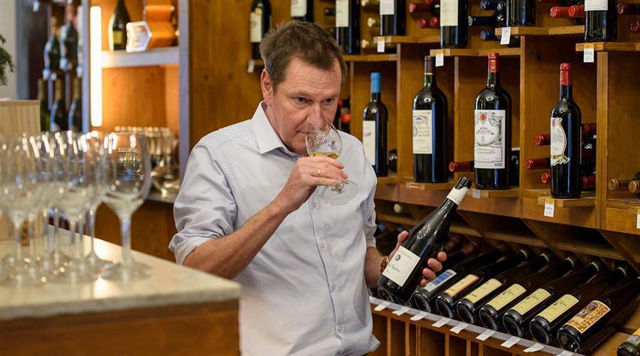robeco-verzamelen-wijn-2-1400x780px