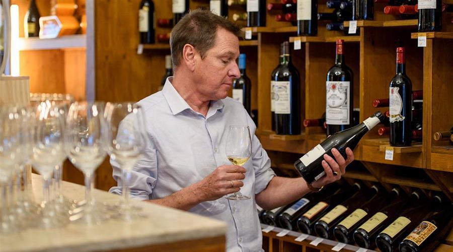 robeco-verzamelen-wijn-5-1400x780px