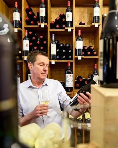 robeco-verzamelen-wijn-7-1400x780px