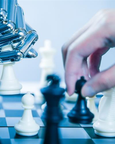 schaken-retail-1400x780px
