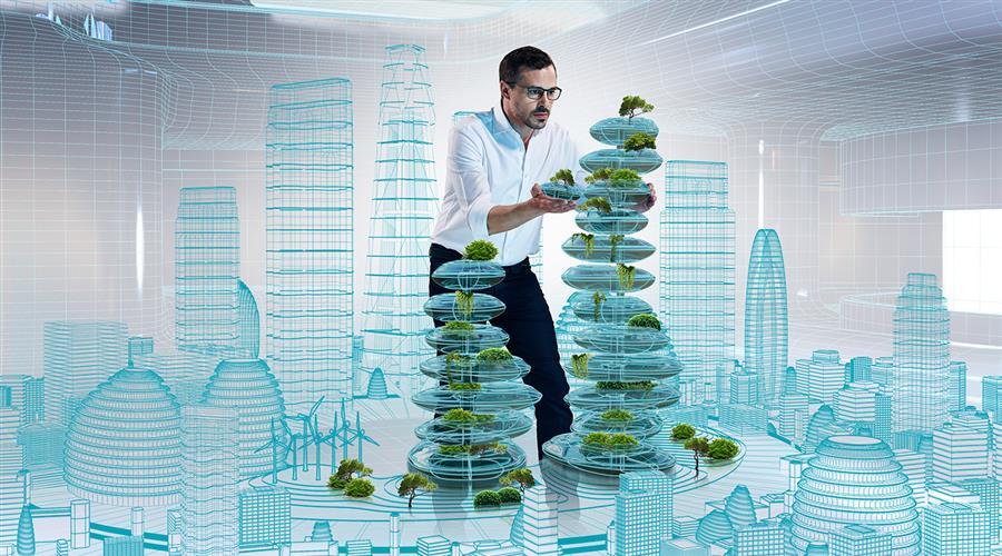 sustainability-investing-3-1400x780.jpg